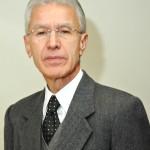 Desembargador Élcio Pinheiro de Castro